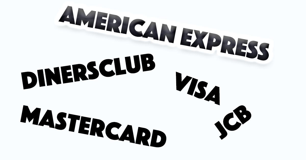 Was gibt es bei American Express für Vorteile im Gegensatz zu anderen Kreditkarten